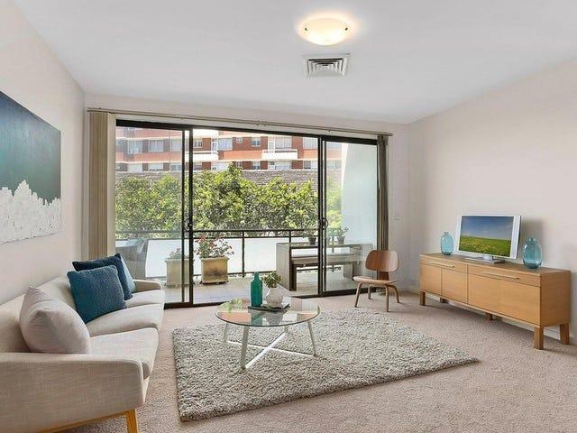 25/197 Birrell Street, Waverley, NSW 2024