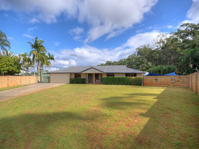 7 Kiwi Court, Burleigh Waters, Qld 4220