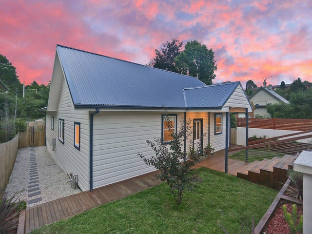 93 Lurline Street, Katoomba, NSW 2780