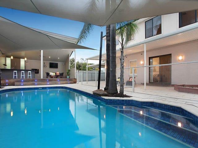 178 Cudmore Terrace, Henley Beach, SA 5022