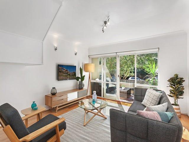 3/8 Winnie Street, Cremorne, NSW 2090