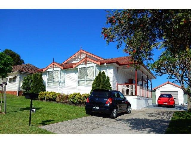 115 Girraween Road, Girraween, NSW 2145