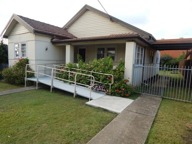 23 Linda Street, Fairfield Heights, NSW 2165
