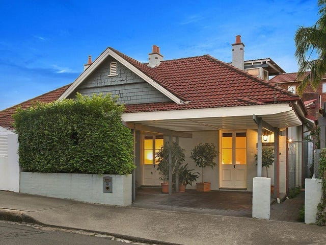 31 Cliff Street, Manly, NSW 2095