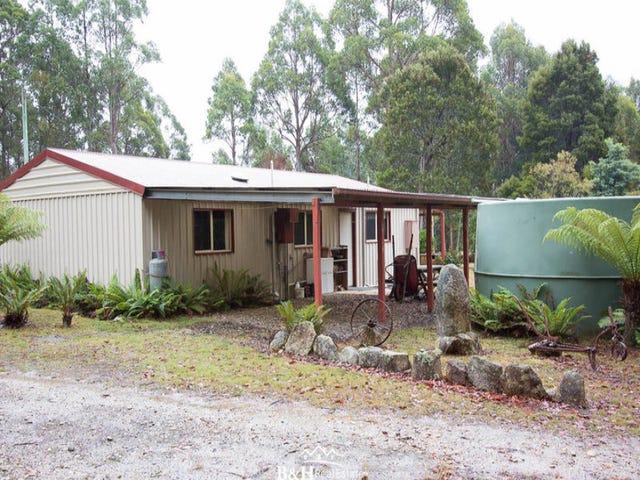 155 Greta Road, Upper Natone, Tas 7321