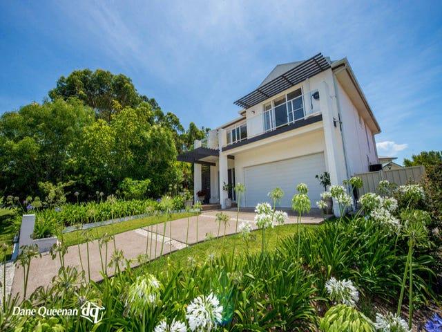 2/60 Bonito Street, Corlette, NSW 2315