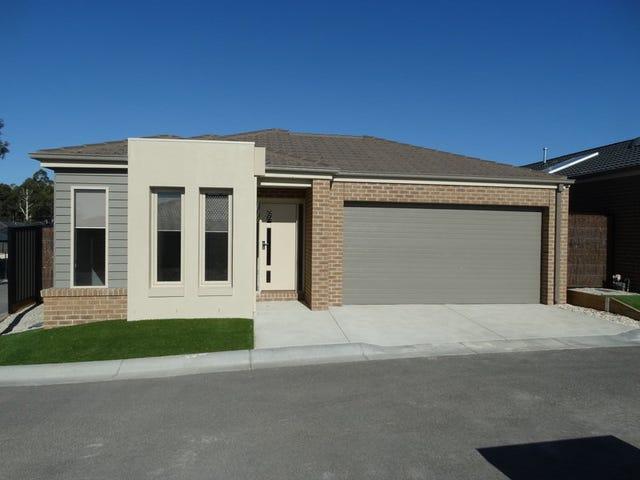20/621 York Street, Ballarat East, Vic 3350