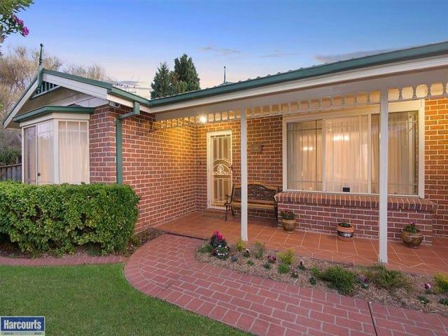 91 Bingara Crescent, Bella Vista, NSW 2153