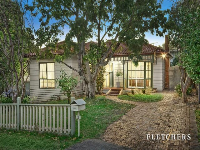 2 East Court, Camberwell, Vic 3124