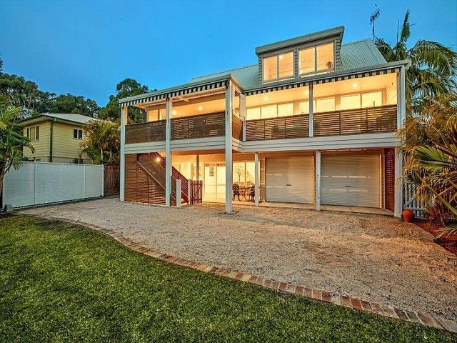 25 Tramway Road, North Avoca, NSW 2260