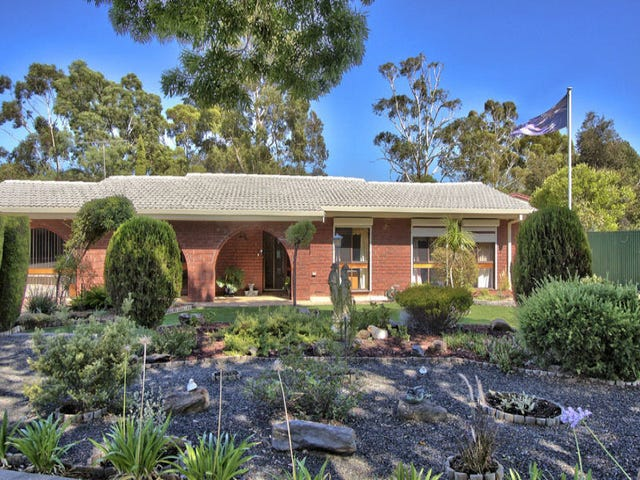 14 Second Avenue, Tanunda, SA 5352