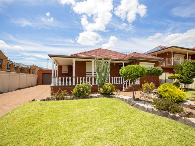 38 First Avenue, Hoxton Park, NSW 2171
