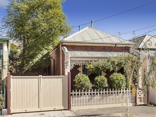 54 Brooke Street, Albert Park, Vic 3206