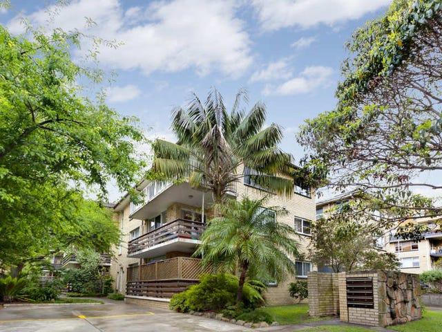 4/101 Oaks Avenue, Dee Why, NSW 2099