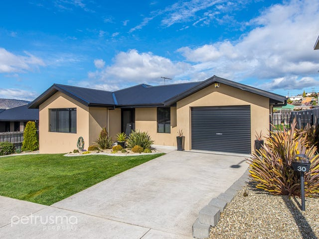 30 Eclipse Road, Austins Ferry, Tas 7011