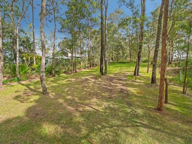 21 Mill Hill, Port Macquarie, NSW 2444