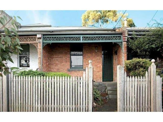 26 Molesworth Street, North Melbourne, Vic 3051