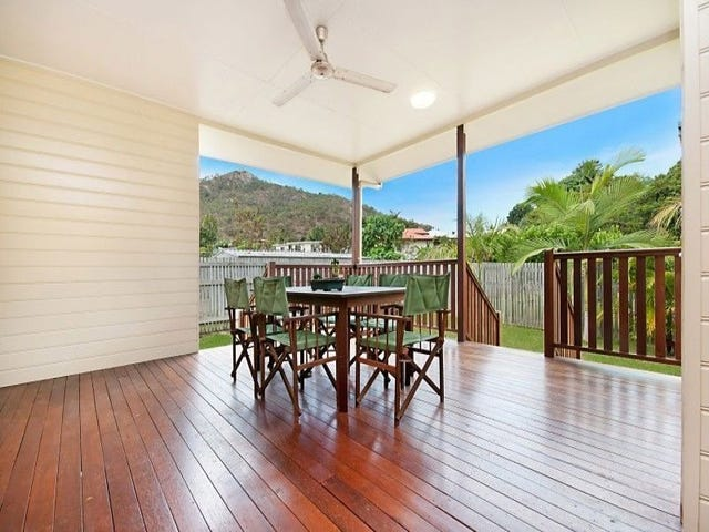 25A Mary Street, West End, Qld 4810