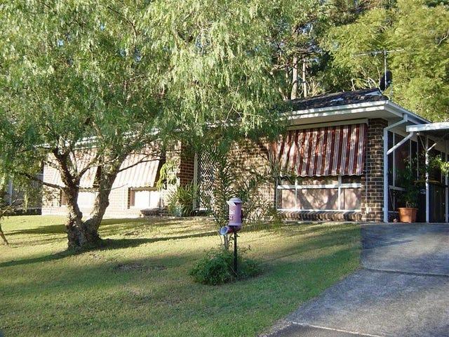 51 Mirrabooka Road, Mirrabooka, NSW 2264