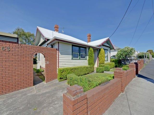 63 Bowen Road, Moonah, Tas 7009