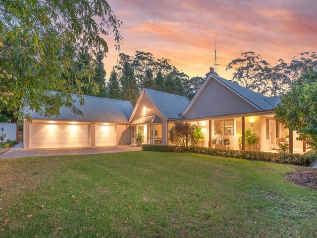 2/150 Coachwood Road, Matcham, NSW 2250