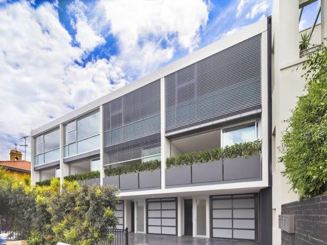 Residence 2 304 Bronte Road, Waverley, NSW 2024