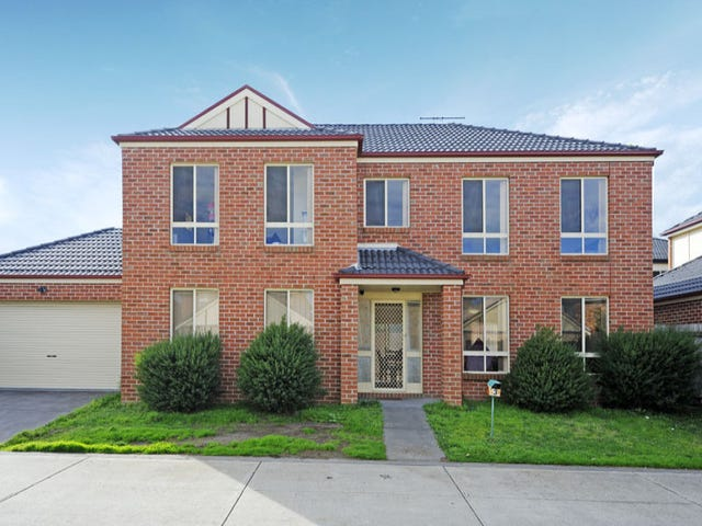 3 Atlier Place, South Morang, Vic 3752