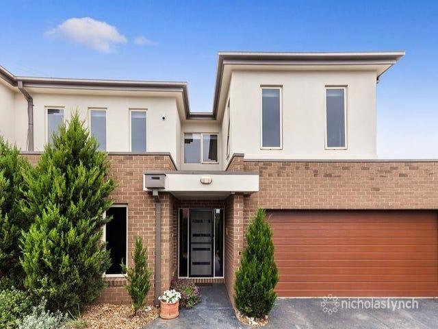 3/53 Beleura Hill Road, Mornington, Vic 3931