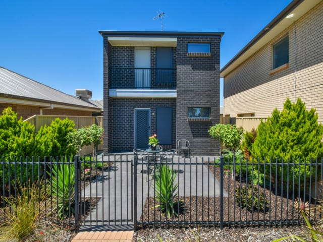 12 Silver Lane, Seaford Meadows, SA 5169