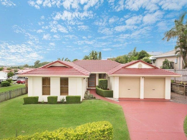 56 Sippy Downs Drive, Sippy Downs, Qld 4556