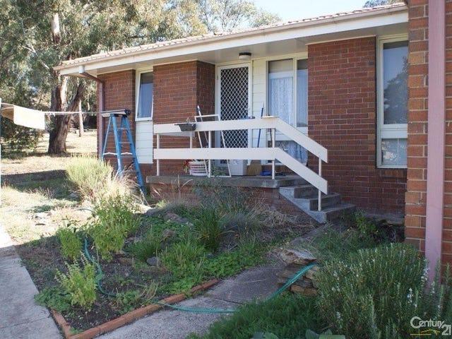 24 Ennis Way, Mitchell, NSW 2795
