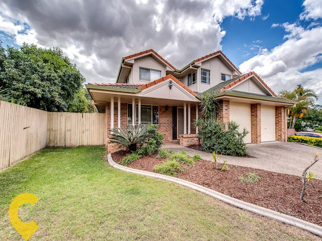 17 Freshwater Circuit, Forest Lake, Qld 4078