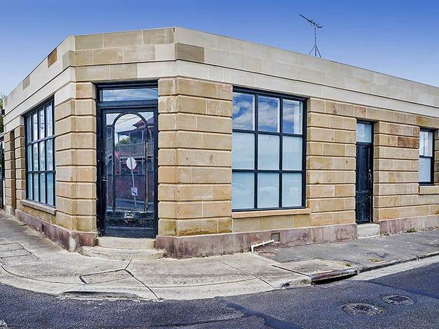 71 Elizabeth Street, Geelong West, Vic 3218