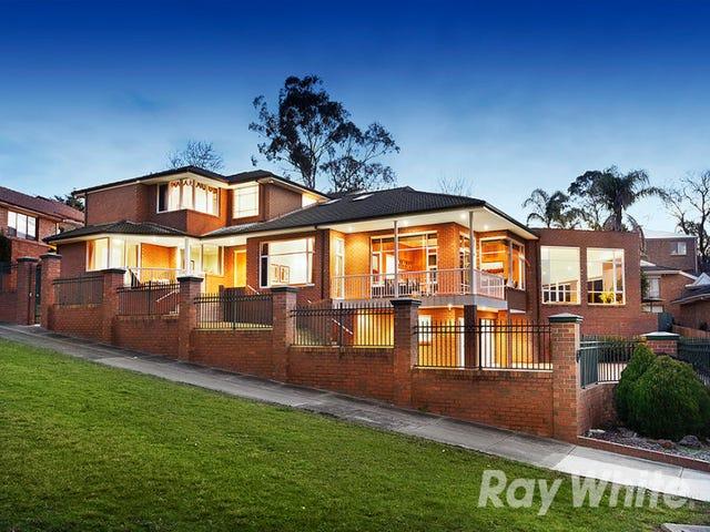 17 Rolls Court, Glen Waverley, Vic 3150