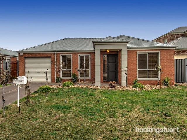 21 Dickerson Way, Caroline Springs, Vic 3023