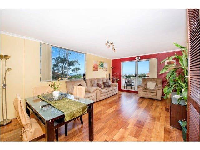 9/240 Bondi Road, Bondi, NSW 2026