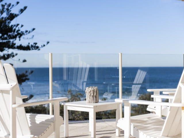 78 Beach Drive, Killcare, NSW 2257