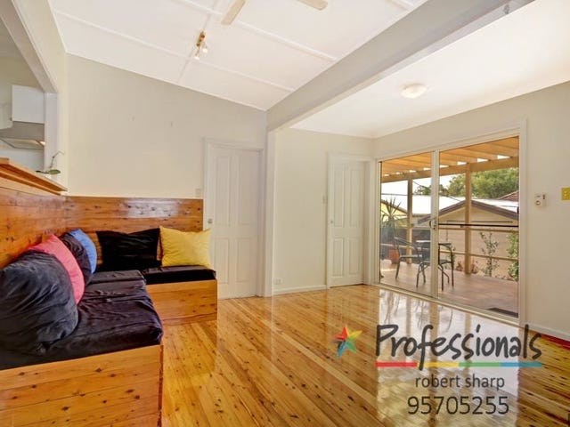 13 Russell Street, Riverwood, NSW 2210