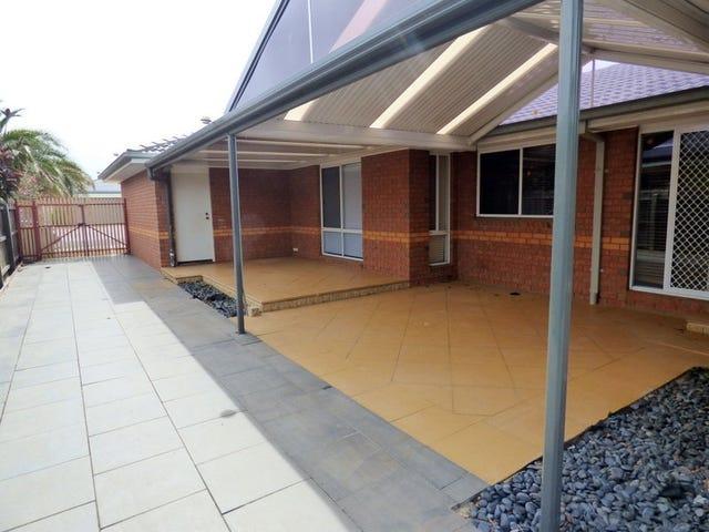 3 Whitfield Court, Truganina, Vic 3029