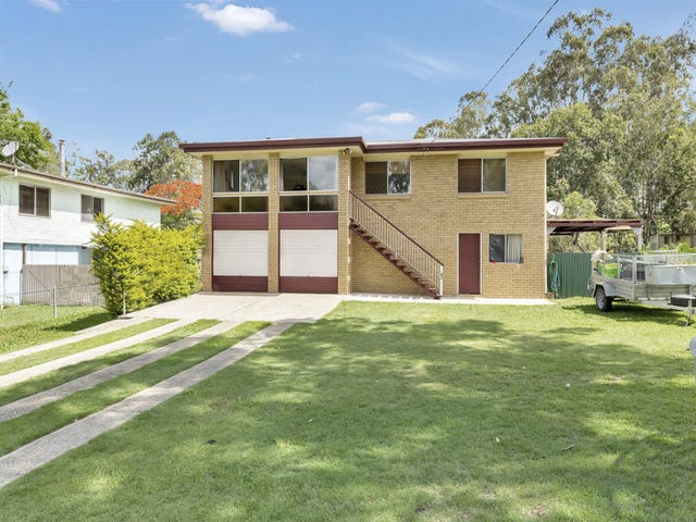 15 RICE ROAD, Redbank Plains, Qld 4301