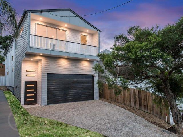 39 Norman Street, East Brisbane, Qld 4169