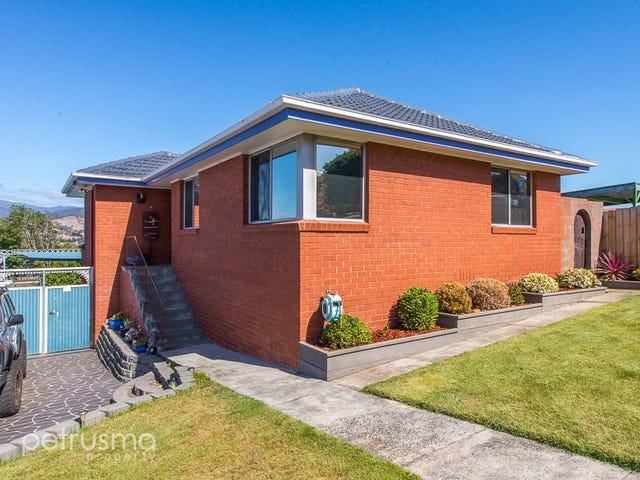 6 Thompson Crescent, Bridgewater, Tas 7030