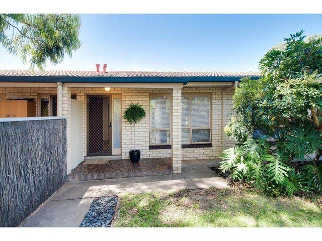 2/8 Clapton Road, Marryatville, SA 5068