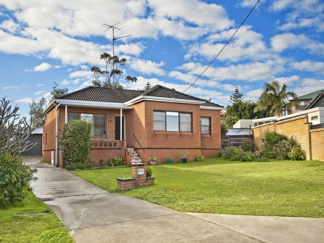 27 Kain Avenue, Matraville, NSW 2036