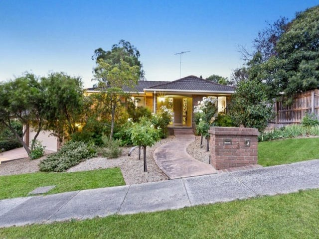 3 Goonyah Court, Greensborough, Vic 3088
