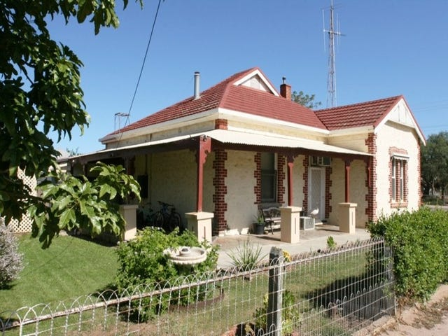 4 First Street, Bute, SA 5560
