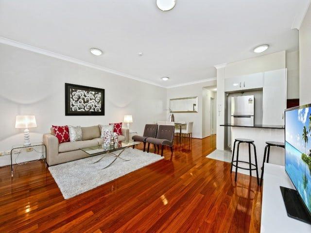 21/2 Phillip Street, Strathfield, NSW 2135