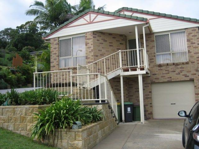 25 Trinity Dr, Lismore, NSW 2480