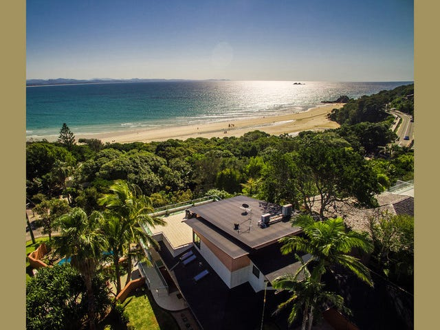 134 Lighthouse Road, Byron Bay, NSW 2481