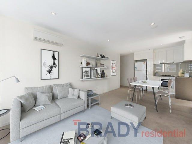 707/380 Little Lonsdale Street, Melbourne, Vic 3000